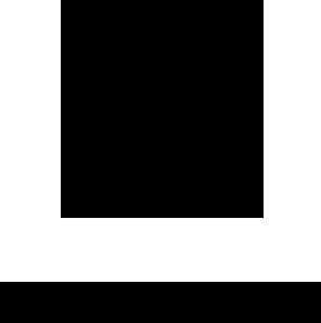 SEISEIDOU